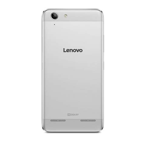 Hp Xiaomi Lemon 3 lenovo unveils rm465 lemon 3 competitor to the xiaomi redmi 3 lowyat net