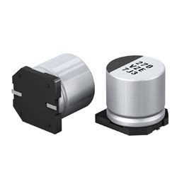 panasonic tsu capacitor panasonic capacitor su series 28 images 20 27day delivery 2pcs 120uf 400v suscon sk series