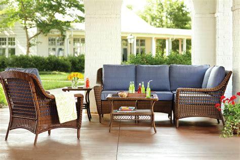 designs  outdoor furniture  durable