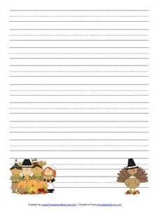 free thanksgiving writing paper thanksgiving writing paper writefiction712 web fc2 com free thanksgiving themed writing paper pack free