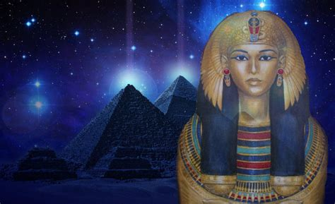 who is egyptian princess on escalade comments egyptian princess msyugioh123 photo 36092933 fanpop
