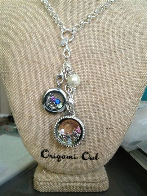 Origami Owl Locket Extender - 96 best images about origami owl living lockets on