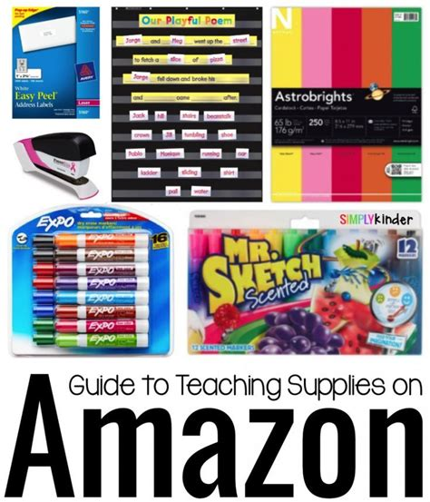 Classroom Decoration Kits by Best 25 Classroom Supplies Ideas On Student