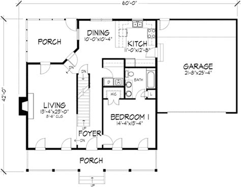 saltbox house floor plans leila saltbox home plan 072d 0928 house plans and more