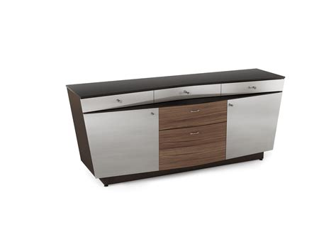 credenza furniture credenza bright ideas furniture