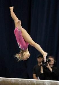 Gymnast Wardrobe by Gymnastics Wardrobe Newhairstylesformen2014