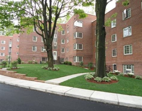 Apartments For Rent In Springfield Ma With Utilities Included Allen Park Apartments Springfield Ma