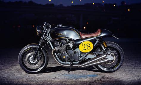 Motorrad Anmeldung Durch H Ndler by It Rocks Bikes Gravedigger Classic