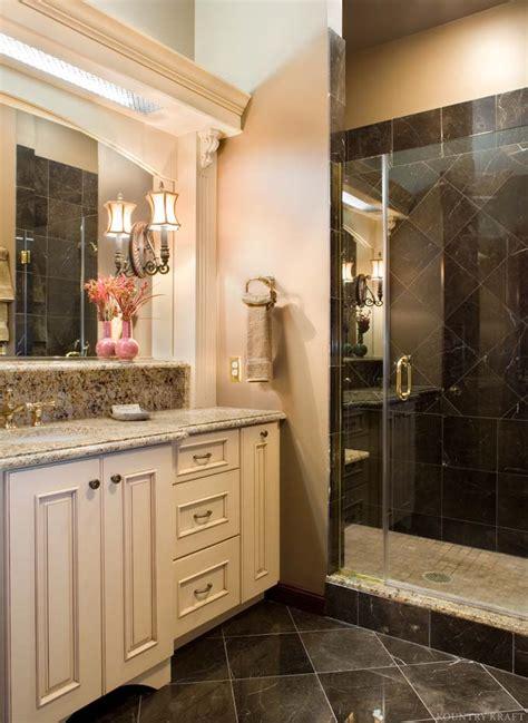 height cupboard medallion bathroom medicine cabinets are very