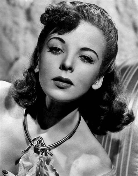 ida the last lupino a one play in two acts the legends books friday well did you evah