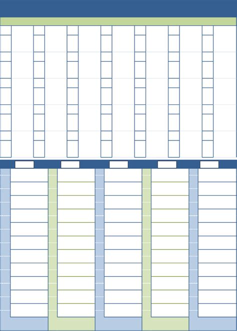 monthly planning calendar template monthly planning calendar template for free