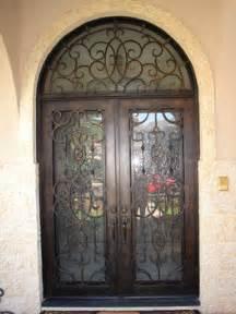 Iron Interior Doors Buy Modern Wrought Iron Doors Interior Door Hwh 0100 In Cheap Price On Alibaba