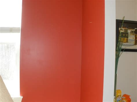 behr paint colors burnt orange everything s coming up daisies how we a paint color