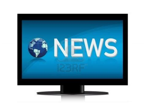 news tv tv flash news about tv series