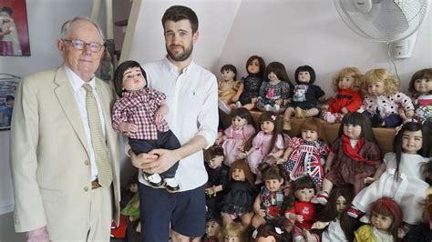 michael whitehall jack review travels with my father episode 2 bangkok jack