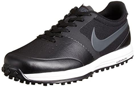 nike sport performance golf shoes nike sport performance golf shoes 28 images nike tiger