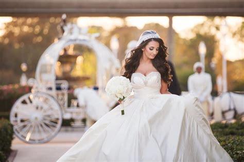Wedding Podcast by Home Disney Wedding Podcast