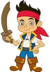 jake and the neverland pirates wall stickers new giant jake and the neverland pirates wall decals room