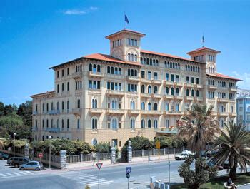 best western pisa best western hotels in viareggio find hotels by brand in