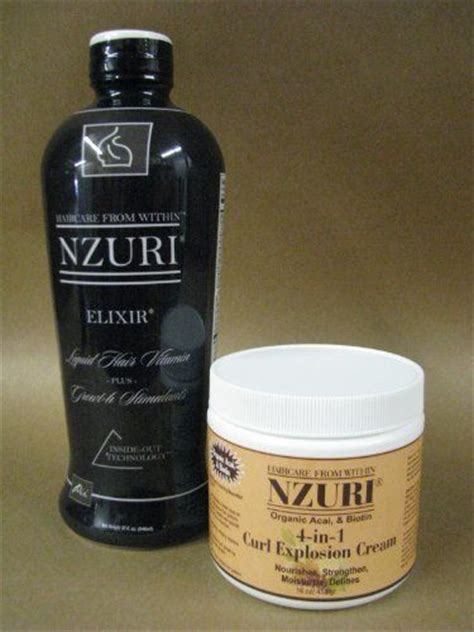 do vitamin emhance the thickness of the hair follicle 22 best images about nazuri hair elixer on pinterest