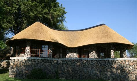 insurance for thatched houses safety tips for people with thatched roofs in their yards sa thatchers