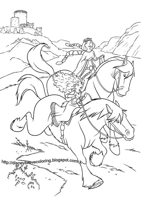 disney coloring pages coloring book disney coloring pages