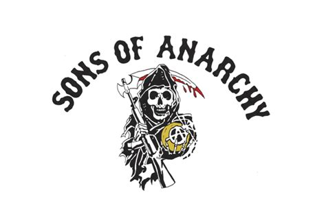 anarchy logo pictures sons of anarchy logo