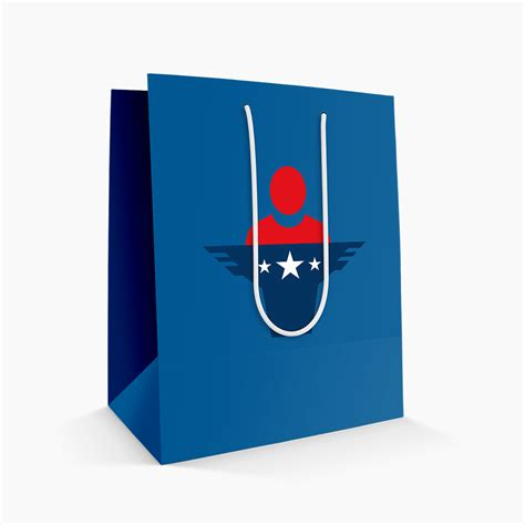 Shopping Bag 2 election shopping bag 2 theyoungmovement