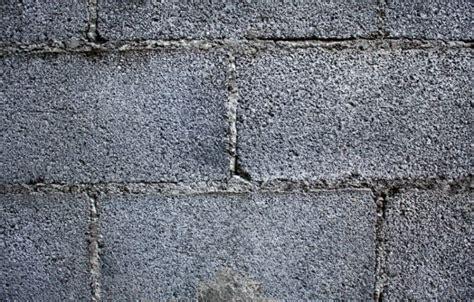 comment poncer un mur 5267 monter un mur en parpaing