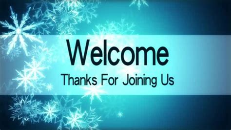 Welcome Images For Ppt Www Pixshark Com Images Welcome Background For Powerpoint