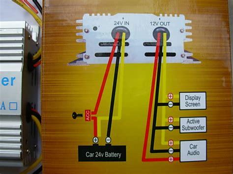dioda 5 ere dioda 10 ere 28 images serwis dioda 10 ere 28 images adaptor 5 volt tanpa trafo kios kere