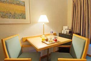 Comfort Inn Edmundston by Hotel Nouveau Brunswick Avec Acc 233 S Handicap 233 Voyages Du Net