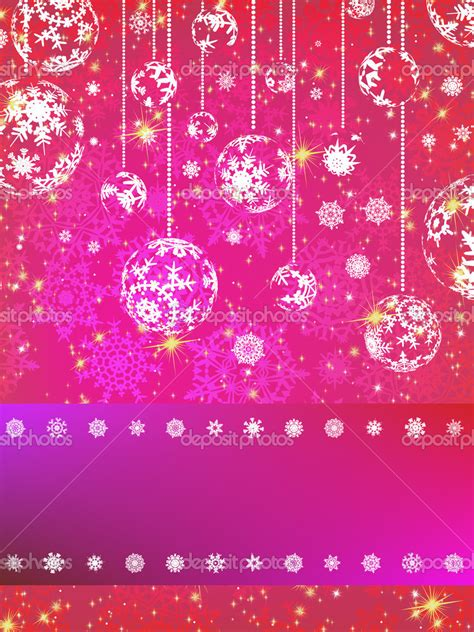 wallpaper pink christmas pink christmas backgrounds wallpapersafari