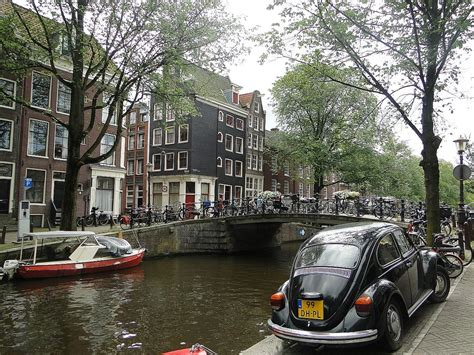 amsterdam museum district restaurants 50 best things to do in amsterdam netherlands tourism