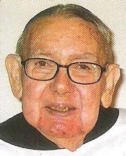 obituary for a rice kroeger funeral home