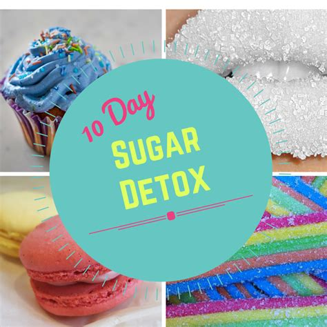 10 Day Sugar Detox by Why You Can T Quit Sugar And What You Can Do About It