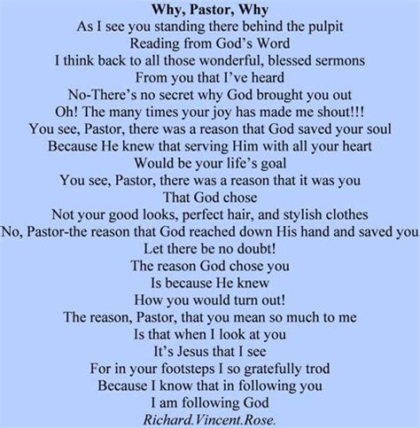 thank you letter to my pastor thank you letter to my pastor s 28 images best photos