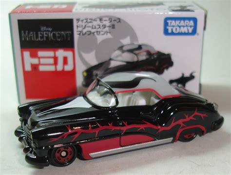 Tomica Disney Dm 13 Chim Mickey Mouse Berkualitas tomica disney motor diecast indonesia all diecast brand and model