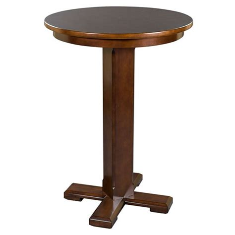 Pub Bar Table Pub Tables Barstools Tables Outer Banks Foreclosures Furniture Rooms