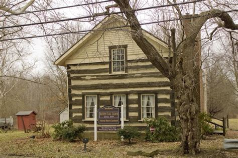 ohio haunted houses austintown log house canfield ohio real haunted place