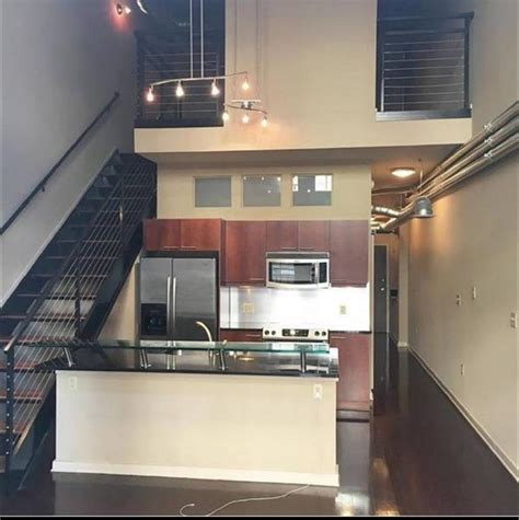 one bedroom apartments in atlanta ga apartment 1 bedroom loft atlanta ga booking com