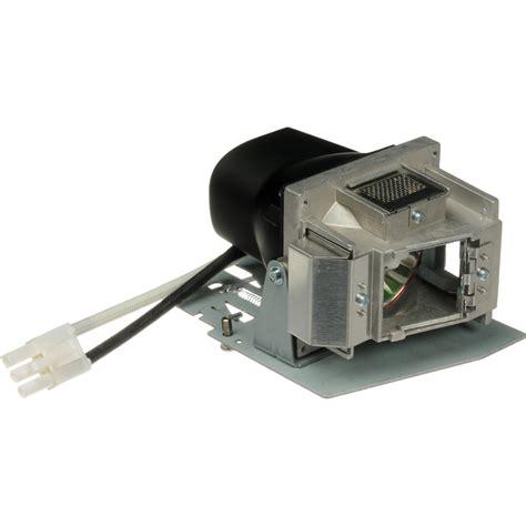 Proyektor Vivitek D510 vivitek 5811116320 s replacement projector l 5811116320