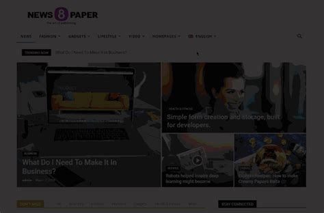 newspaper theme wpml build multilingual news websites using the newspaper theme