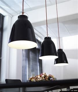 Feature Pendant Lights For Retail Spaces Lighting Styles Retail Pendant Lighting