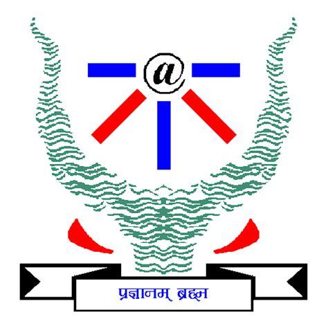 Iiit Mba by Department Of Management Studies Iiit Allahabad