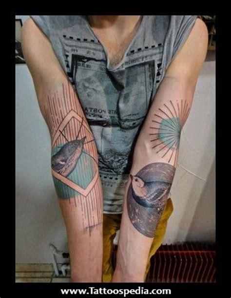 arm tattoo ideas tumblr inner forearm tattoos tumblr body art pinterest