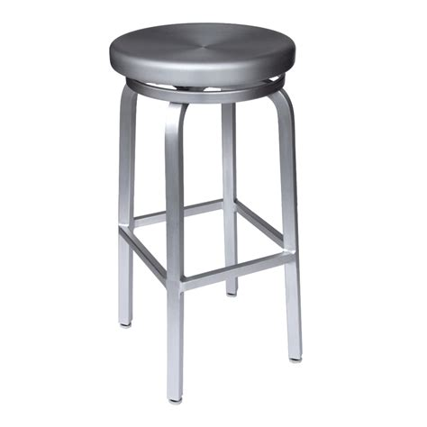 Slipcover Counter Stool Outdoor Aluminum Bar Stools With Backs Home Design Ideas