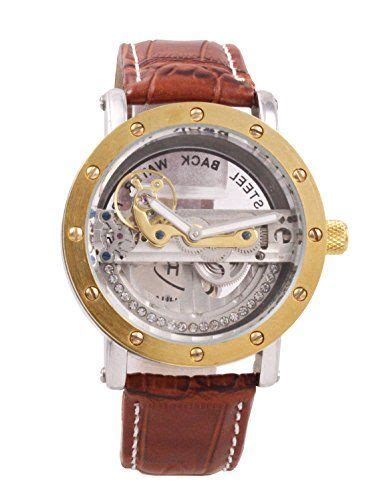 Best Seller Skeleton Leather White Brown Leather 33 best invicta collection images on clocks tag watches and wrist watches