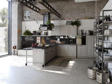 arredamento cucina fai da te arredo fai da te tante soluzioni per ogni ambiente della