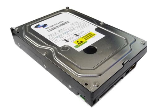 Berkualitas Hdd Cctv 320gb new 500gb 8mb cache sata2 3 5 quot drive for cctv dvr pc mac free shipping ebay